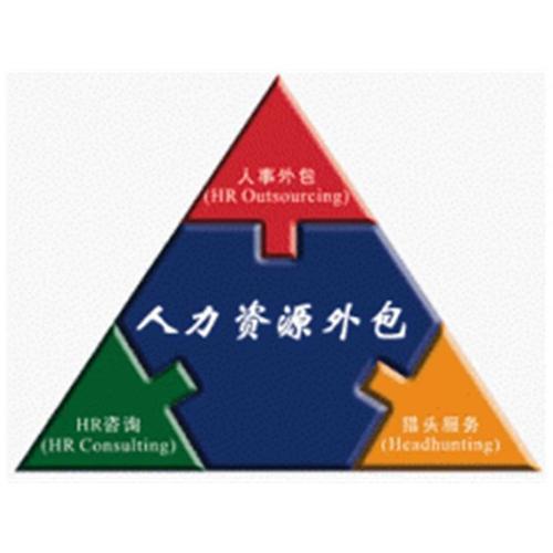 济南竞技宝app苹果官方下载外包公司
